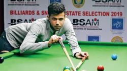 Badami, Pherwani, Arora and Rathi make it to quarterfinals