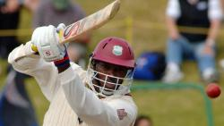 Chris Gayle: Test cricket is ultimate and challenging