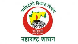 Tribal department to resume supply of cooked food to pregnant, nursing mothers
