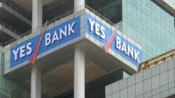 Yes Bank shares zoom over 29 pc amid SBI stake purchase buzz