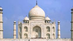 The Taj Mahal and the Agra Fort would be reopened for public viewing from September 21, it was announced on Monday.