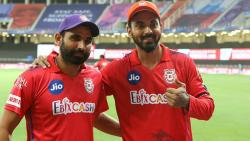 IPL 2020: KL holds on to Orange, Purple Cap stays with Mohammad Shami