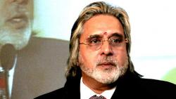 Vijay Mallya faces extradition, loses appeal in UK court