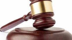 Supreme Court reserves order in final year examinations case