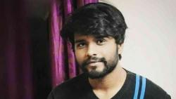 WNS employee murdered by group in Pimpri