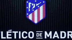 Champions League: Atletico Madrid confirm two positive COVID-19 tests