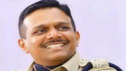 IPS officer Dr Abhinav Deshmukh who recently took charge as the new superintendent of Pune Rural Police has directed his new agenda to eliminate organised crime