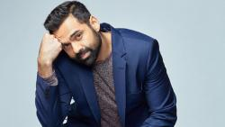 Abhay Deol opens up about his experience in the industry