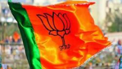 BJP retains majority in Karn Assembly after winning 6 seats