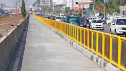 PMC diverts BRTS funds for other devp projects