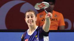 Pune7Aces left to wonder what if...
