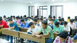 Pune: Academic year for post-graduation to be pushed beyond November 18?
