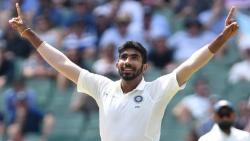 """Bumrah opts out of Ranji game vs Kerala due to """"over restrictions"""", 20 wickets fall on Day 1"""