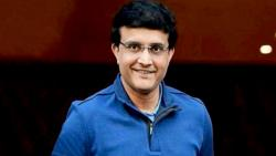 BCCI chief Ganguly hopes for reduced quarantine for Kohli & Co in Oz