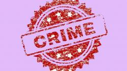 Woman duped for Rs 56 lakhs in flat-possession related incident in Pimpri-Chinchwad