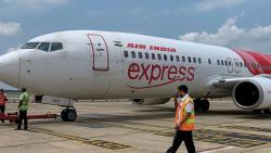 Air India might grant NoC to official involved in alleged salary scam