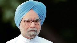 Manmohan Singh admitted to AIIMS; under observation