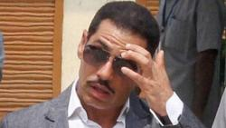 Robert Vadra withdraws plea for direction to ED against coercive action