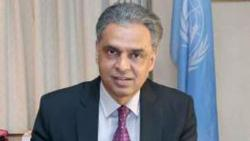 China, India stand very differently at UN: Akbaruddin