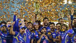 IPL 2020: Will UAE host the cash-rich tournament