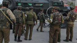 Ghazi Haider appointed new Hizbul Mujahideen chief, claim reports