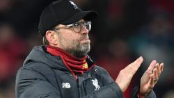 Jurgen Klopp: The architect of Liverpool FC's resurgence