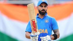 When Virat Kohli made his India debut; video, stats and more