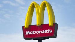 Man duped of Rs 8.5 lakh over promise of McDonald's franchise