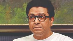Raj Thackeray questions Governor on holding the final year university exam