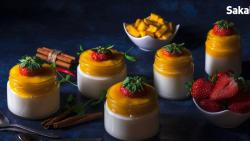 3 Mango desserts you need to try this season