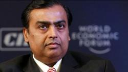 India at cusp of becoming premier digital society; to be among 3 top world economies