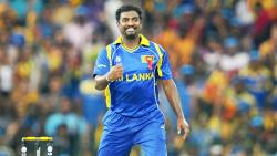 Muttiah Muralitharan reveals his favorite IPL club