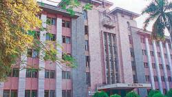 Pune civic body fails to implement 2019-20 budget