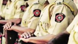 COVID-19: Pune police lose sixth officer; death toll among state police stands 229