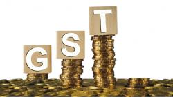 Coronavirus Pune: CGST Pune Zone sanctions GST refunds of Rs 294 cr to tackle crisis