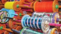 Cops offer Rs 1,000 reward for info on sale of nylon and Chinese manja