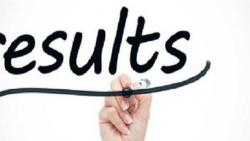 Pune University students can expect results soon