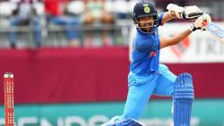 Ajinkya Rahane: I was expecting to bat as India's number four in 2019 World Cup