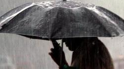 Monsoon likely to hit Kerala on June 1