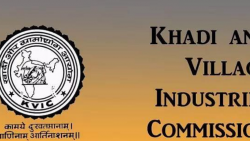 KVIC has said that this order will create additional jobs at the Khadi institutions manufacturing high quality kacchi ghani mustard oil.