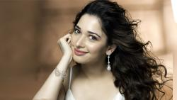 Tamannaah's trek: 15 years and going strong