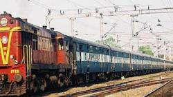 Private trains to run on six pairs of routes