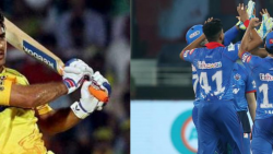 IPL 2020, Chennai Super Kings vs Delhi Capitals: Preview and likely 11s