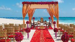 Indian wedding industry: Future trends