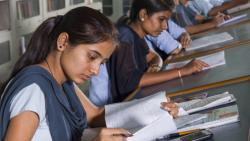 Now, the board has made some considerable changes in syllabus of Physics' for students in Class  11 and 12.
