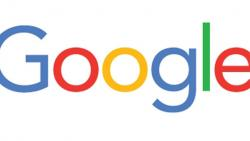 Google to invest Rs 75,000 crore to boost digitisation in India
