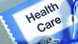 Low public spend on healthcare may pose stiff challenge