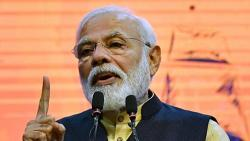 PM to interact with CMs on Saturday; extension of lockdown on agenda