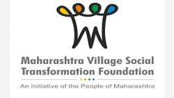 Daan Utsav By Maharashtra Village Social Transformation Foundation Takes Off