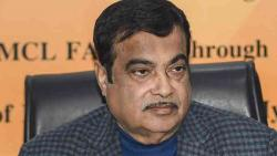 Nitin Gadkari meets EEPC to discuss growth after pandemic